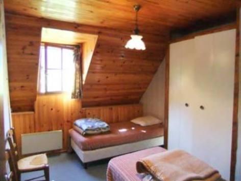 2-chambre-laborde.jpg
