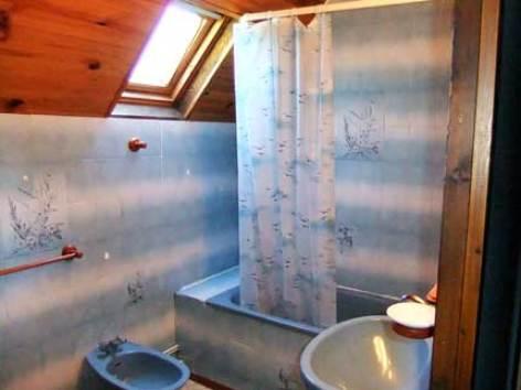 6-salle-bain-laborde.jpg