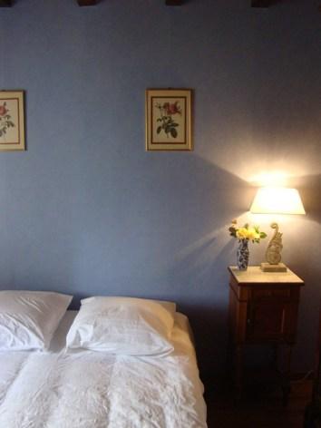 8-chambre-bleue-1.JPG