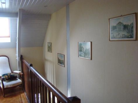 9-couloir-2-2.JPG