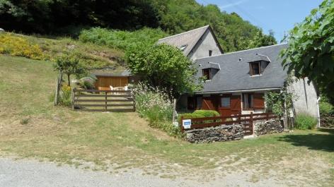 0-Jean-Louis-Junqua-SIT-Hautes-Pyrenees.jpg