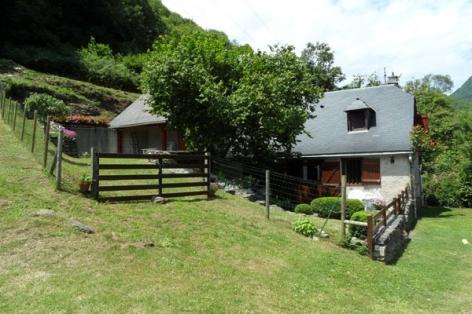 0-Location-maison-et-villa-hautes-pyrenees-HLOMIP065V500214-g.jpg