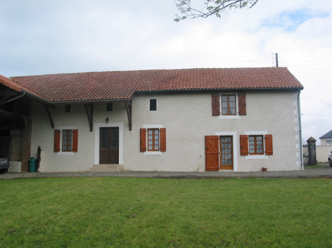 5-HPG18---Maison-Mme-Abeilhe---Exterieur.jpg