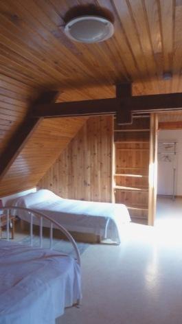 5-Chambre-Dortoir-2.jpg