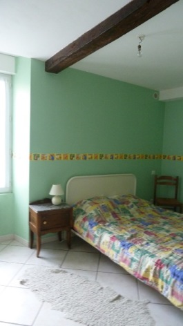 6-Chambre-RDC-4.jpg