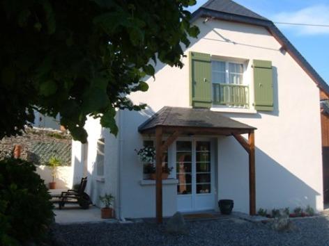 0-facade-simmons-ayrosarbouix-HautesPyrenees.jpg