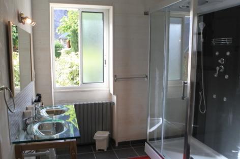 4-PRISSE-Celine---Salle-de-bain.JPG
