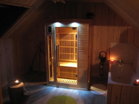 5-PRISSE-Celine---Espace-detente-sauna.JPG