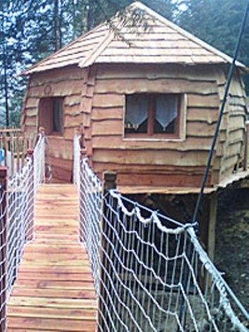2-cabanes-perchees.jpg
