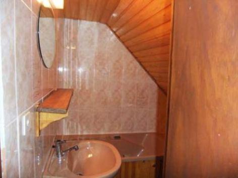 7-salle-bain-labeque.jpg