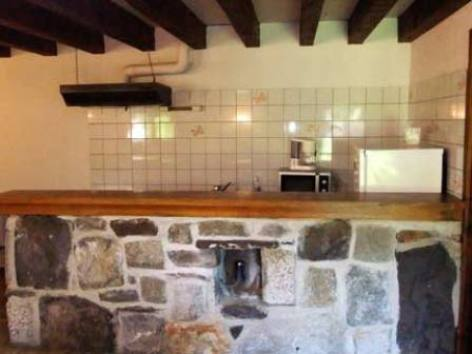 2-cuisine-comptoir.jpg