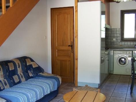 2-l-arbizon-salle-a-vivre.jpg