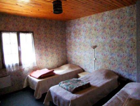 3-chambre-hournere.jpg