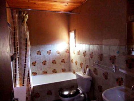 5-salle-bainhournere.jpg