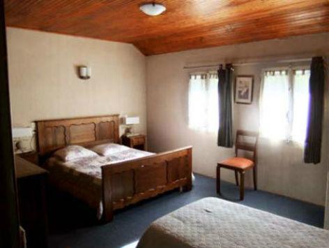 3-chambre-hoursentut.jpg