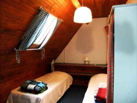 5-chambre-2-hoursentut.jpg