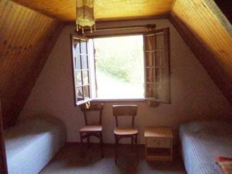 4-letenaou-chambre3.jpg