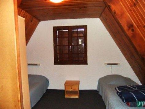 6-olac-chambre1.jpg