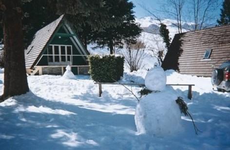0-NOEBES-Marmotte-PP-hiver.jpg