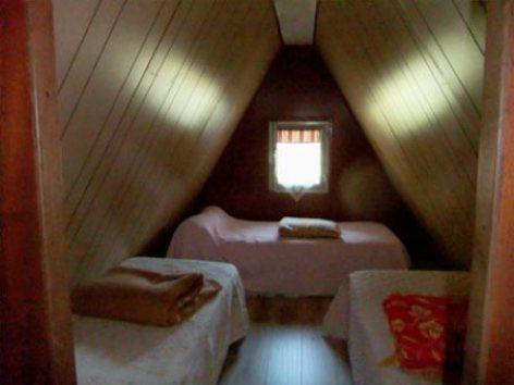 4-chambre-dortoir.jpg