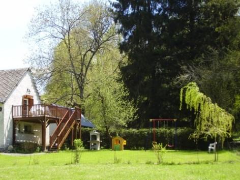 1-CONTARD-Anne-BERNATOU-jardin-2014.JPG