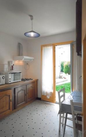 1-PONNAU-Jeanne--petit--cuisine-2014.jpg