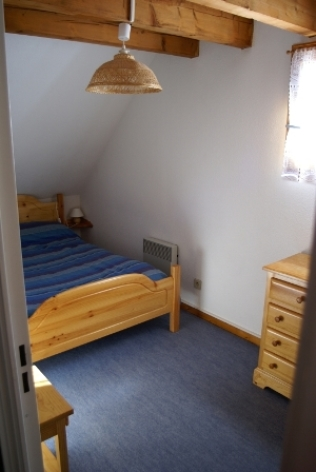 3-chambre1-9.JPG