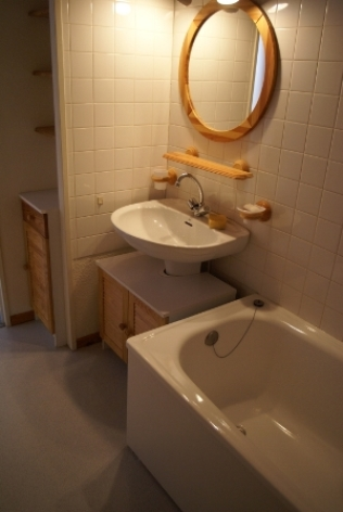 5-salle-de-bains-31.JPG