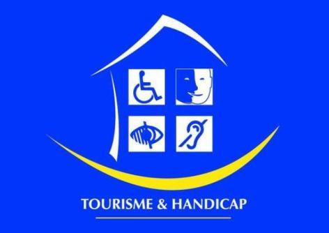 4-logo-TH.jpg