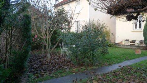 10-Jardin-9.jpg