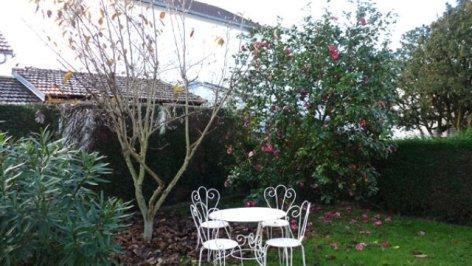 12-Salon-de-Jardin-3.jpg
