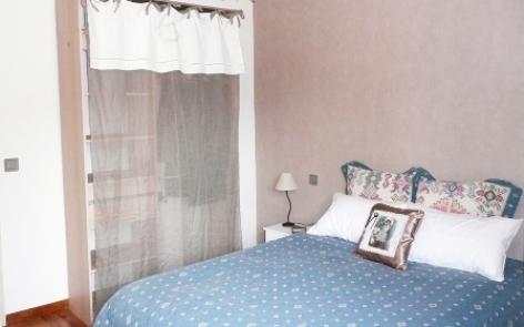 10-chambre2bis-maury-argelesgazost-HautesPyrenees.jpg.jpg