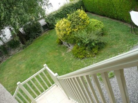 5-jardin-maury-argelesgazost-HautesPyrenees.jpg