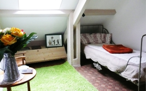 9-chambre3-maury-argelesgazost-HautesPyrenees.jpg.jpg