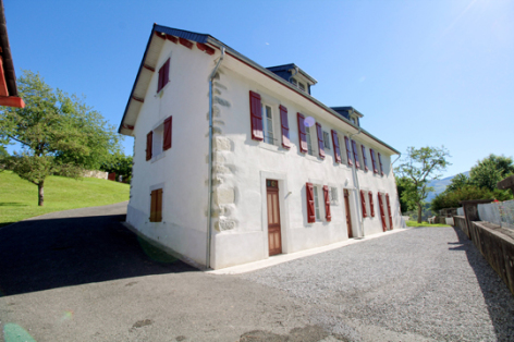 0-maison-sarthe-arrasenlavedan-HautesPyrenees.jpg