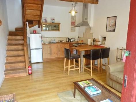 10-cuisine-maison-garrigou.jpg
