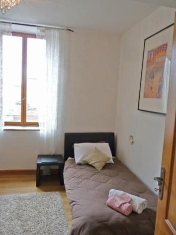 2-chambre-5-maison-garrigou.jpg