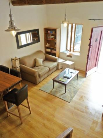 9-salon-maison-garrigou.jpg