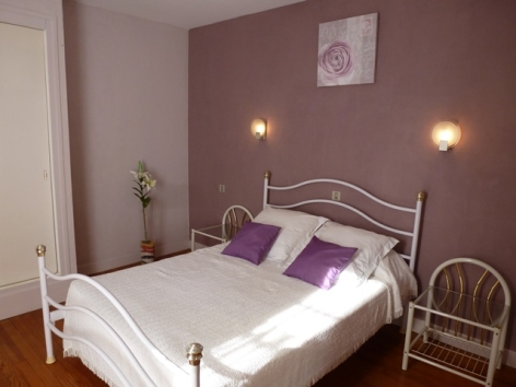 1-Chambre-2-places.JPG