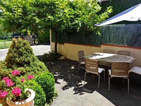 19-Salon-de-jardin-10.jpg