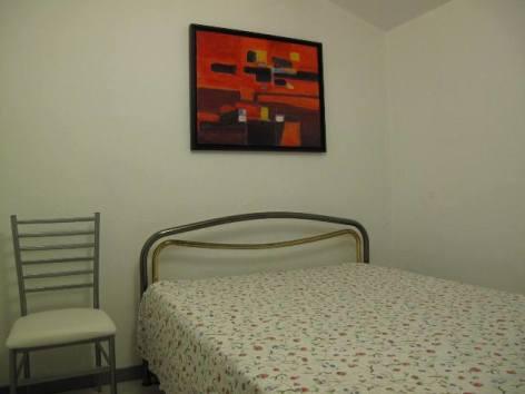 2-Chambre-14.jpg