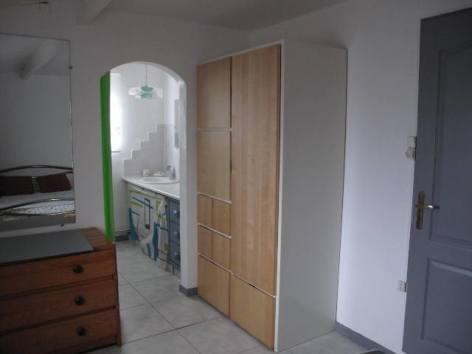 3-Salle-de-bain-9.jpg