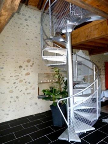 16-Escalier.jpeg