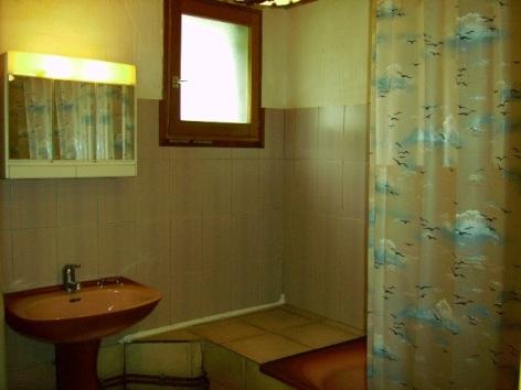 5-Salle-de-bain-8.jpg