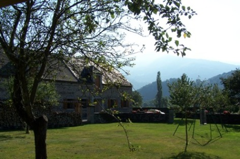 2-terrain-pere-ayzacost-HautesPyrenees.jpg.jpg