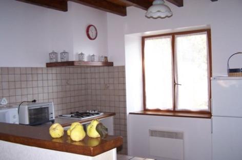 9-cuisine-pere-ayzacost-HautesPyrenees.jpg.jpg