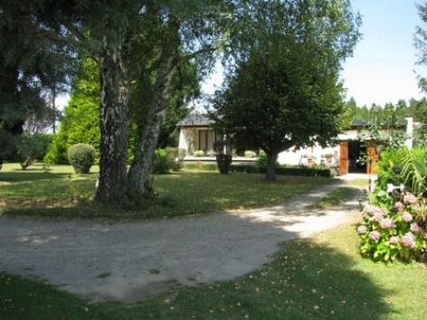 5-MEDUS-Alain-jardin-2014.jpg