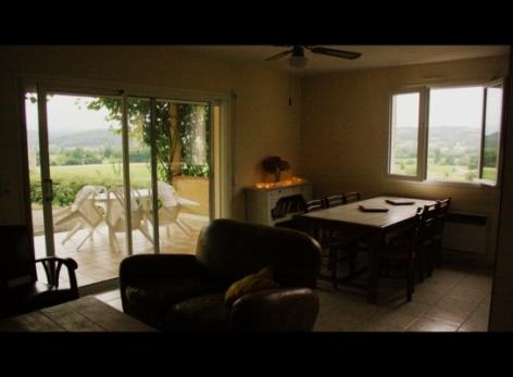 0-Location-maison-et-villa-hautes-pyrenees-HLOMIP065V5003ZO-g.jpg