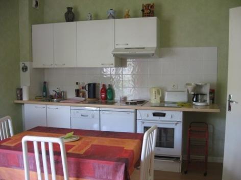 1-cuisine-mourroux-argelesgazost-HautesPyrenees.jpg