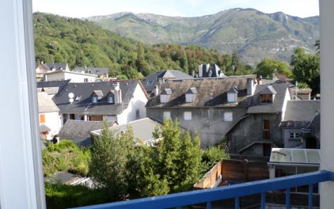 1-mourroux-vue-argelesgazost-HautesPyrenees.jpg